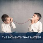 Children Moments